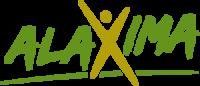 AlaXimA , Educación y Capacitación.